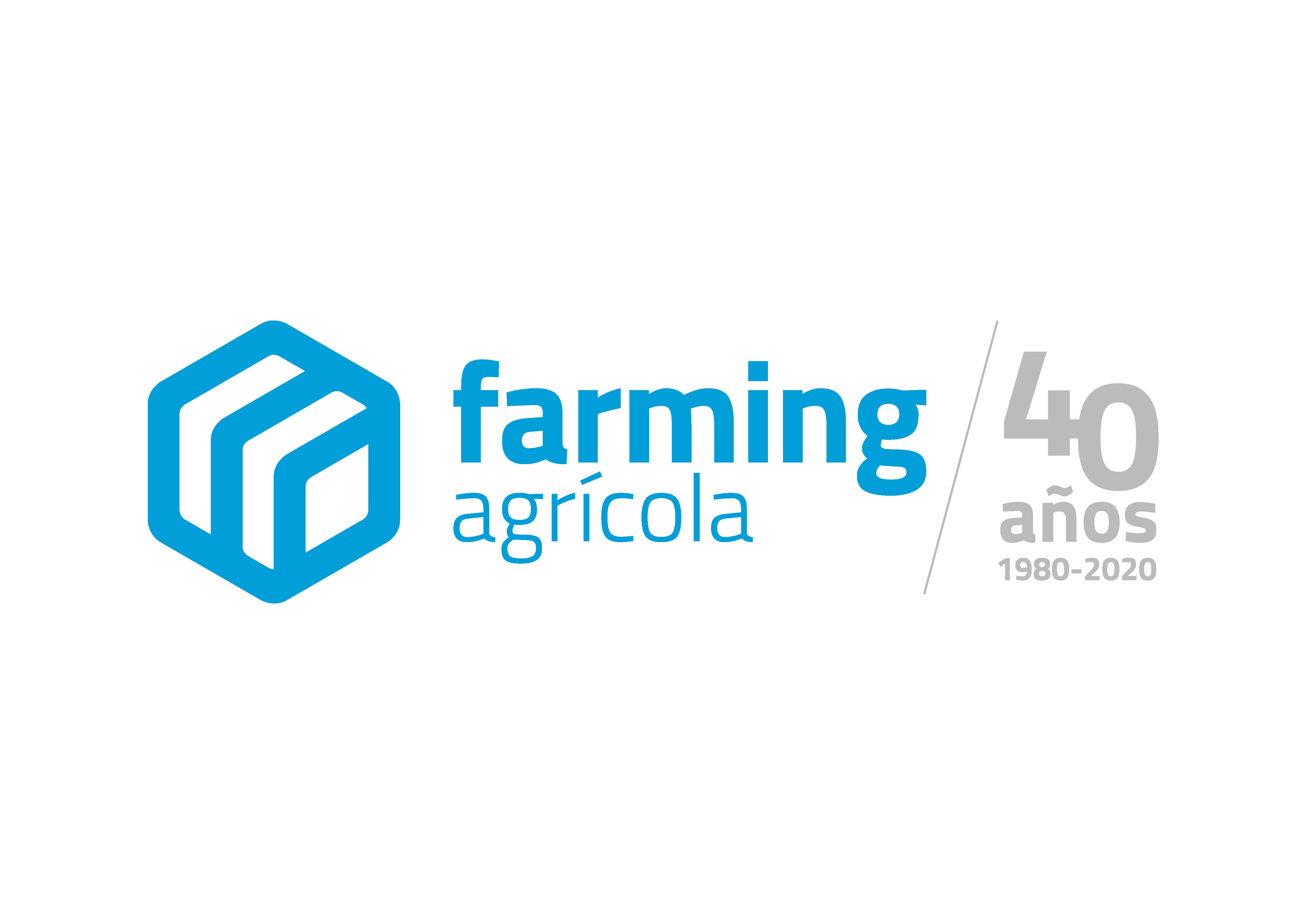 logo40aniversario_rgb_pos_farming_130919