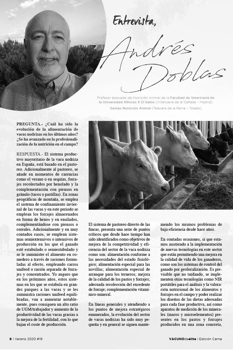 foto_entrevista_adoblas