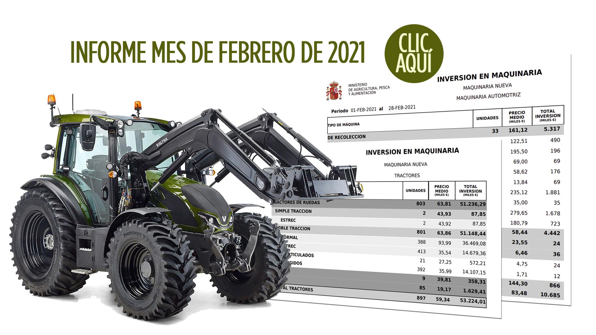 informe_maquinaria_feb21