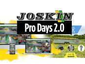 joskin_destaca_pro