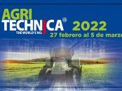 agritechnica2022_destac