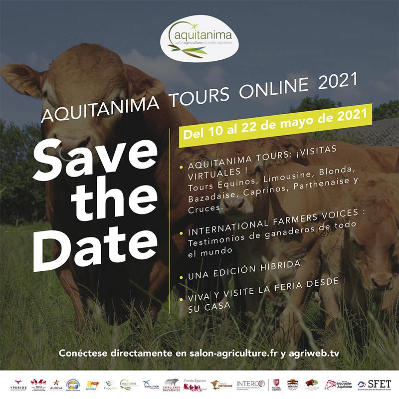 TOURSAQUITANIMA21