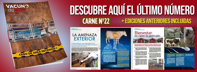 CONOCECARNE22