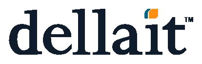 logo_dallait